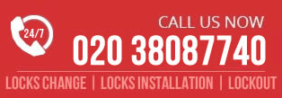 contact details Fulham locksmith 020 3808 7740